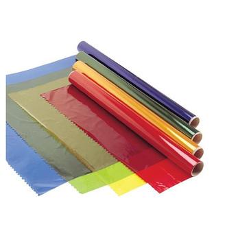 Color Cellulose Film Color Cellophane Paper Sheets Buy Color Cellophane Paper Sheets Cellophane Paper Cellulose Film Product On Alibaba Com