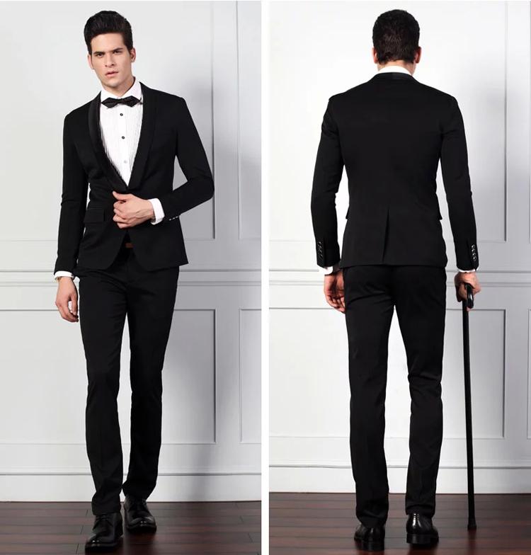 Design Your Suit Online Dress Yy