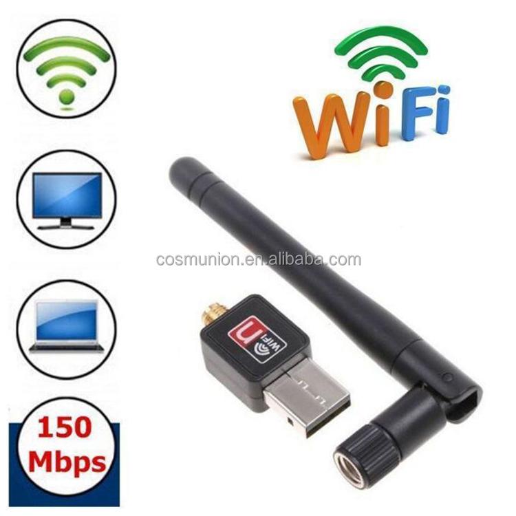 Grossiste amplificateur recepteur wifi acheter les meilleurs amplificateur recepteur wifi lots - Amplificateur de signal wifi longue portee ...