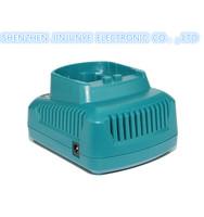 Cheap max NI-CD NI-MH LI-ION Power tool battery universal charger for RYOBI 18V batteries