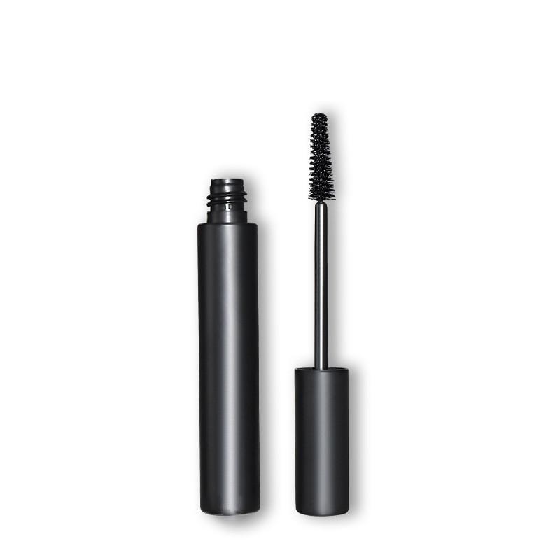 New Model High Quality 3D Fiber Lash Mascara Private Label
