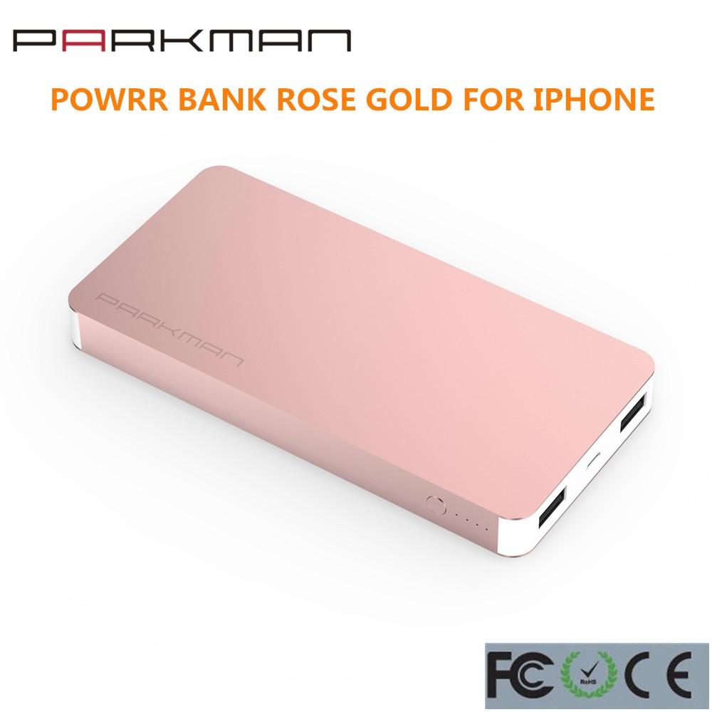 High Voltage 4 4v Fast Charging Power Banks Mobile Phone