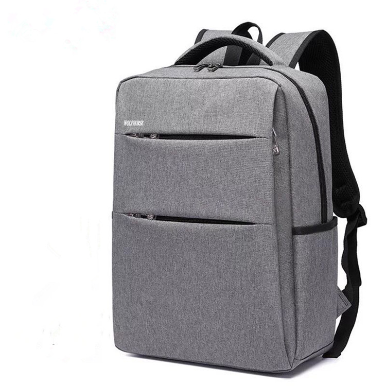 a3b760b705c6 Backpack With Power Bank