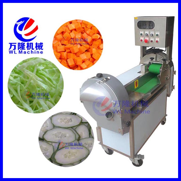 high capability vegetable cutter price list