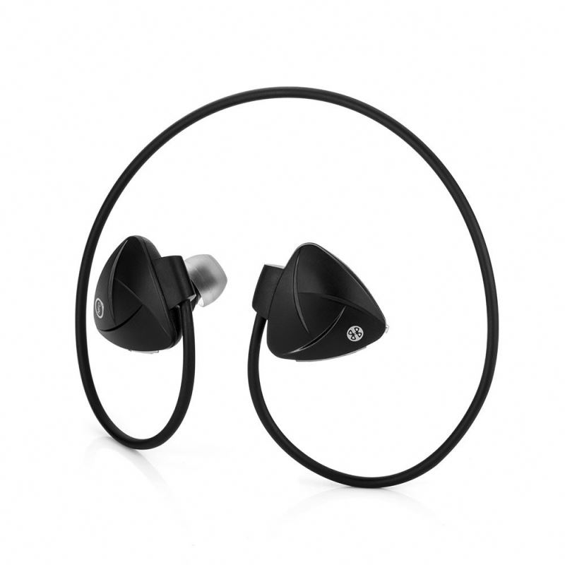 Latest Hot Selling!! High Performance gym bluetooth headphones wholesale