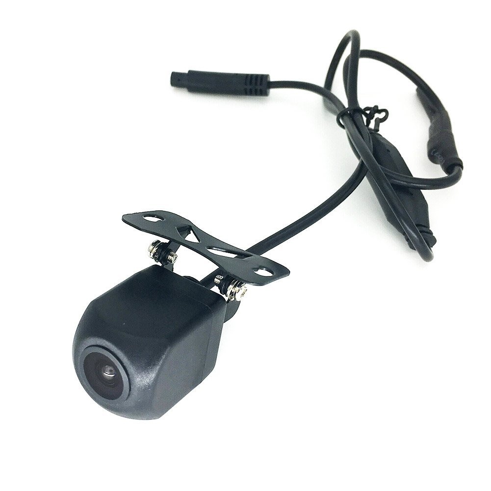 Cheap Wifi Backup Camera Iphone, find Wifi Backup Camera