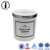 Luxury Fragrance Scented Candle