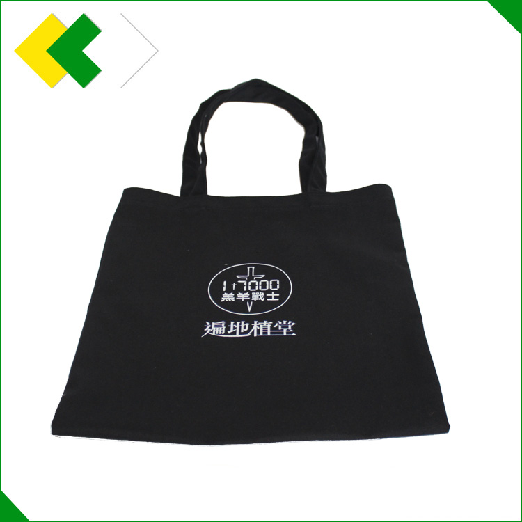 wholesale Customized cotton canvas tote bag,cotton bags promotion,Cotton Fabric Handbag Dust Bags