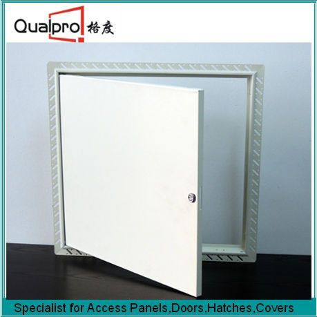 Office Popular Access Panel With Beaded Frame AP7033