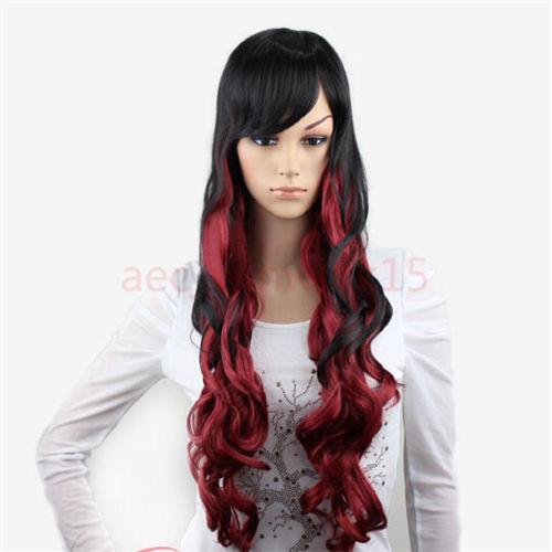 Updo Wigs for Black Women