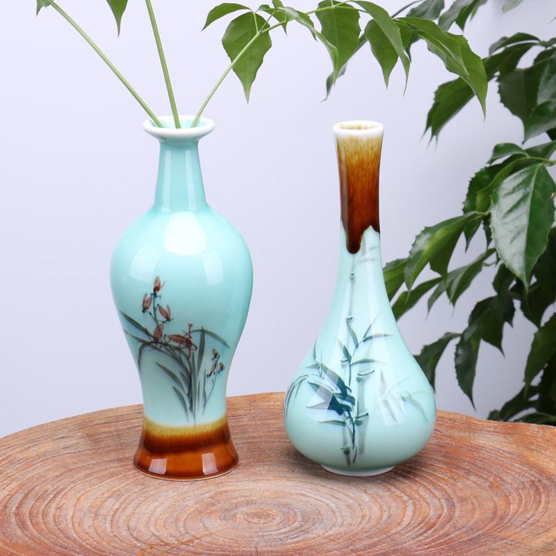 Wedding Flower Vases Wholesale: Online Buy Wholesale Flower Vases For Weddings From China