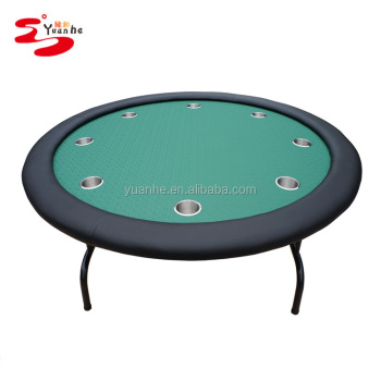 48 inch round poker table top casino en ligne bonus sans depot immediat canada