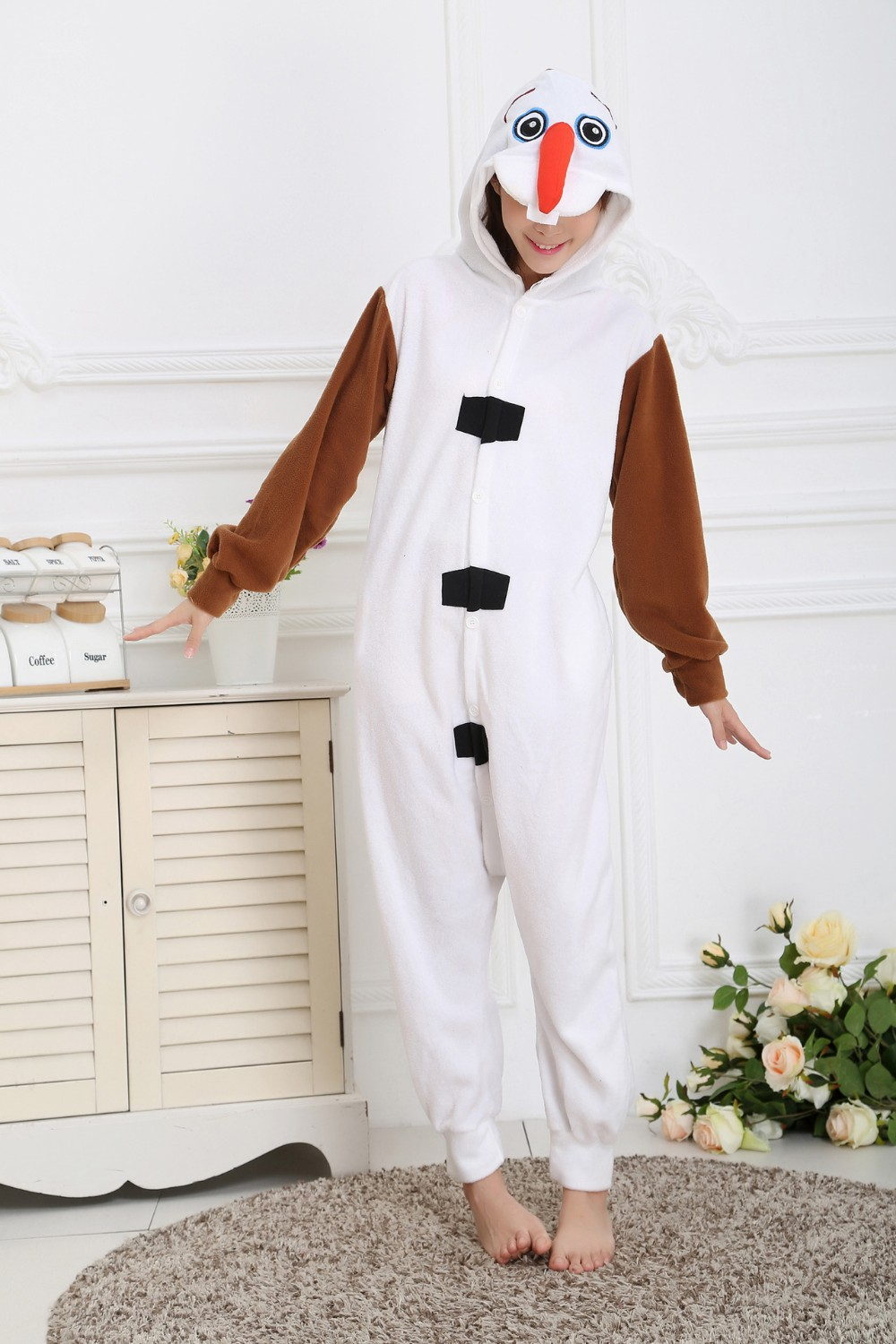Children Kids Animal Onesie Pikachu Pajamas Pokemon Onesie Pijima ...