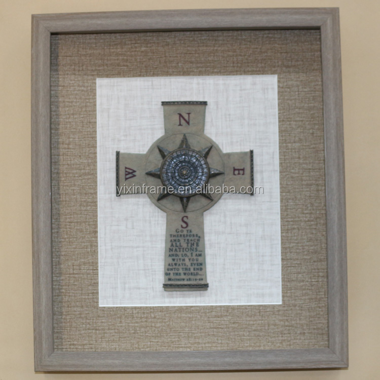 Perfect Wholesale Shadow Box Picture Frames Adornment - Framed Art ...
