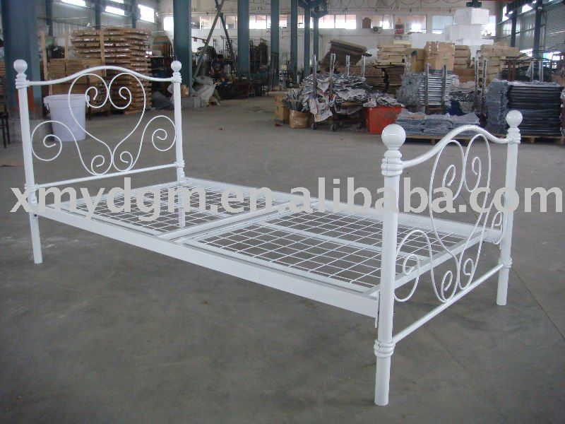 Metal Mesh Bed Base, Metal Mesh Bed Base Suppliers and Manufacturers ...