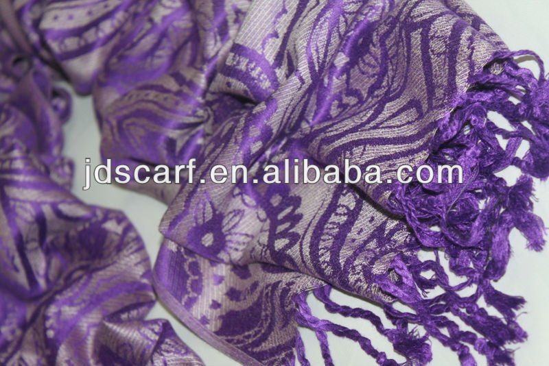 wholesale new fashion shawl cashmere scarf india