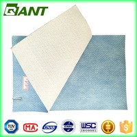 company cooler insulation material