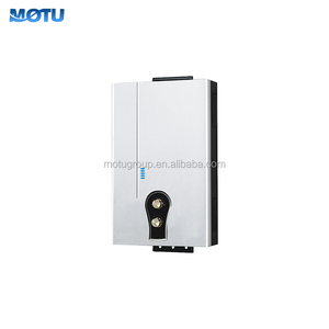 2018 hot sale water boiler for heating system