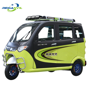 3 Wheel Car For Sale >> China Three Wheel Electric Car China Three Wheel Electric