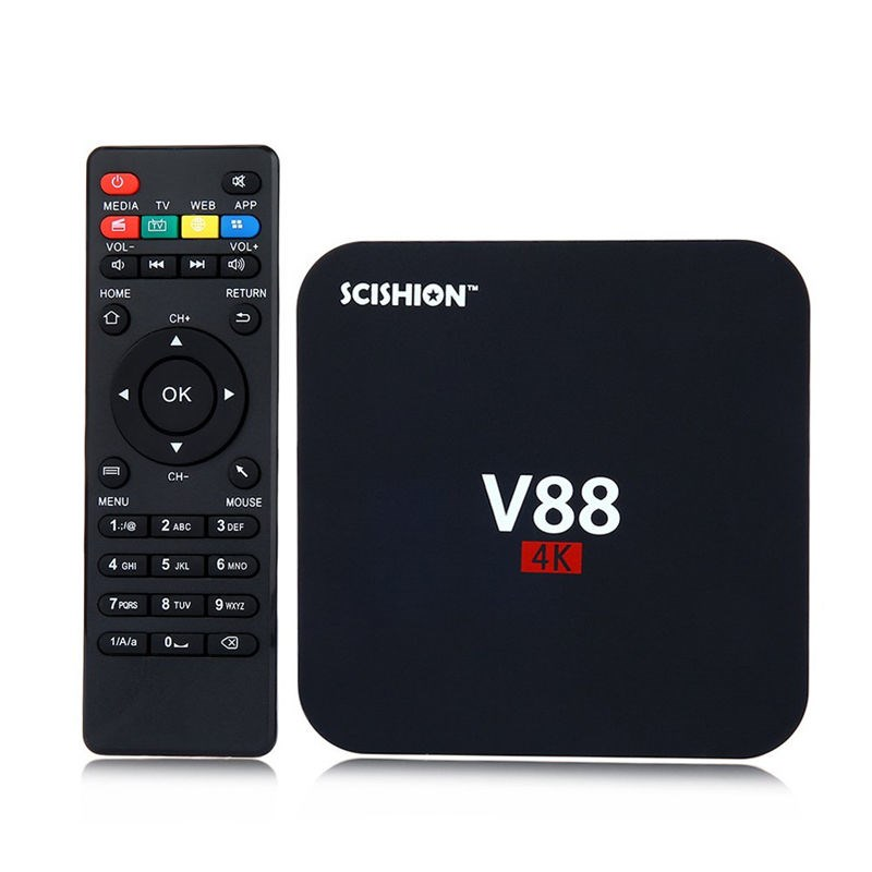 High Quality Full Hd 1080P Porn Video Android Tv Box 422 Hd Sex Pron V88 Android Tv -3426
