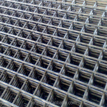 Wire Mesh Sheet For Exhibition