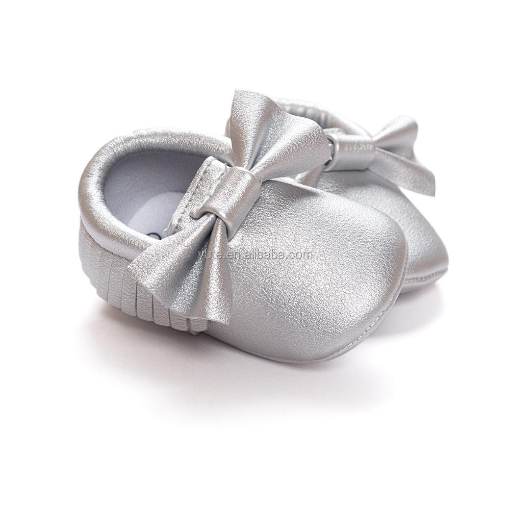 DHL envío gratis nueva moda patrones chica suela suave pu zapatos de ...