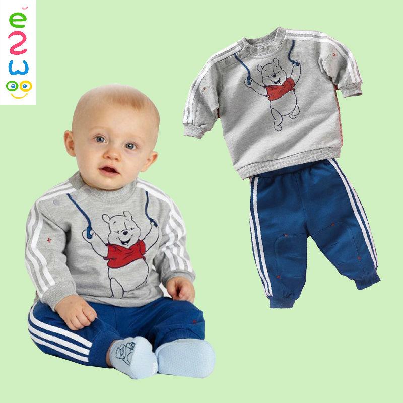 ropa de bebe walmart usa