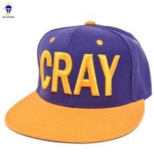 Square Flat Brim Snapback Hats Wholesale 317b7631b1b9