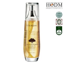 wholesale cosmetic salon argan hair oil hair care products
