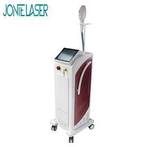 ipl korea shr acne wrinkle treatment hair removal beauty salon clinic machine