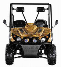 tns 650cc 4 wheeler atv for adults