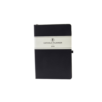 Customized inner paper A5 notepads/planner/journal