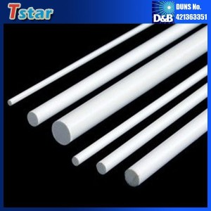 Composite Insulator Fiberglass Insulation Fiberglass Rod
