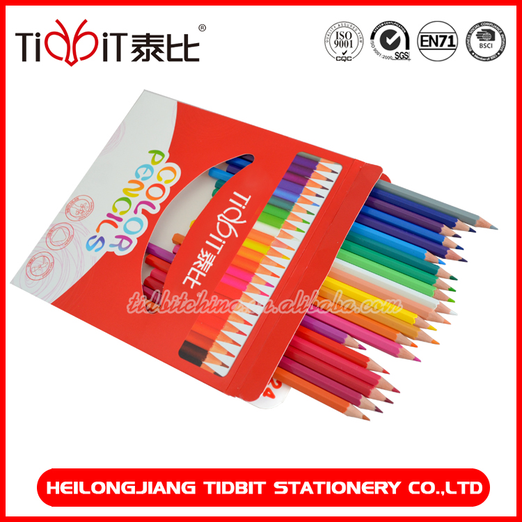 Faber Castell Premium Color Pencils 48 Colour Art 0010 - Premium-color-pencils