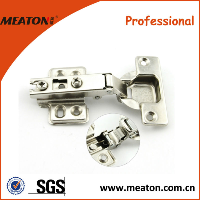 German Made Cabinet Hinges, German Made Cabinet Hinges Suppliers And  Manufacturers At Alibaba.com