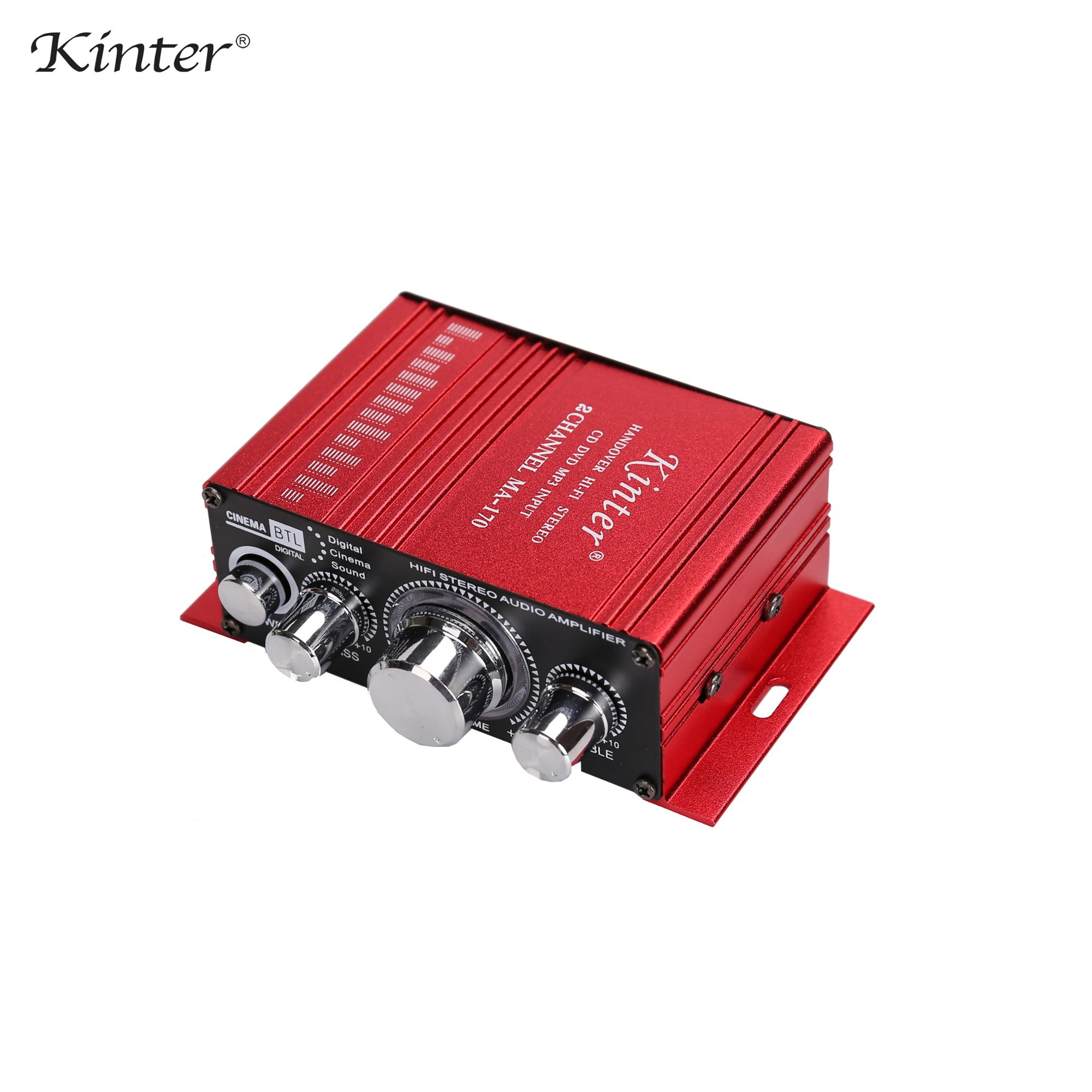 China 12v Subwoofer Amplifier Circuit Manufacturers And Suppliers On