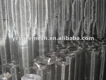 2012 new type stainless steel filter mesh