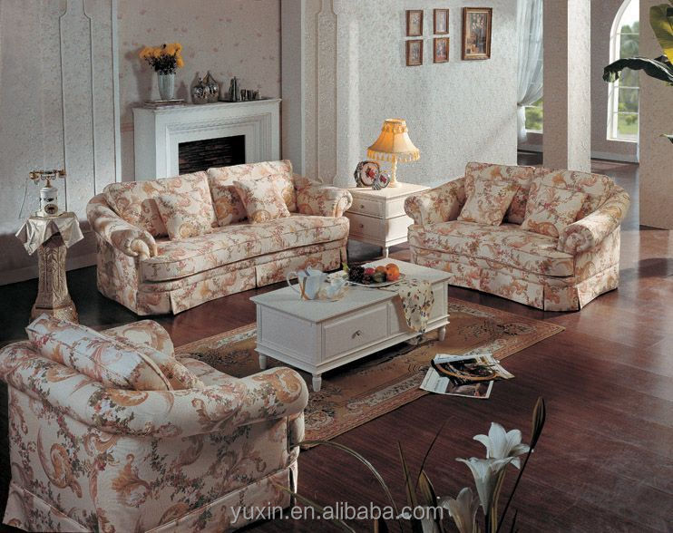 Tremendous Elegant European Rural Style Classic Floral Sofa Set Buy Floral Sofa Set Rural Style Sofa Set Classic Floral Sofa Product On Alibaba Com Gmtry Best Dining Table And Chair Ideas Images Gmtryco