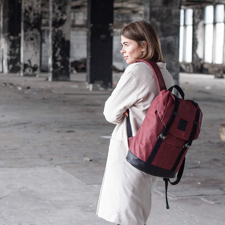 Rucksack, Backpack, Canvas Backpack, Womens Backpack, Cool Backpacks, Laptop Backpack, Mens Backpack, Travel Backpack, Black Backpack, Leather Backpack, Travel Bag, Waterproof Backpack, Daypack