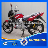 Top Quality Sporting 200CC Dirt Bike Sale