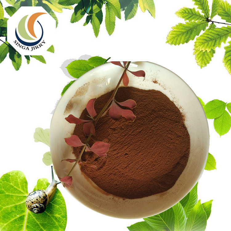 Top quality organic fertilizer water soluble biological fertilizer fulvic acid