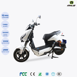 big promotion 800w 60v20ah chinese motorcycles/electric vespa scooters