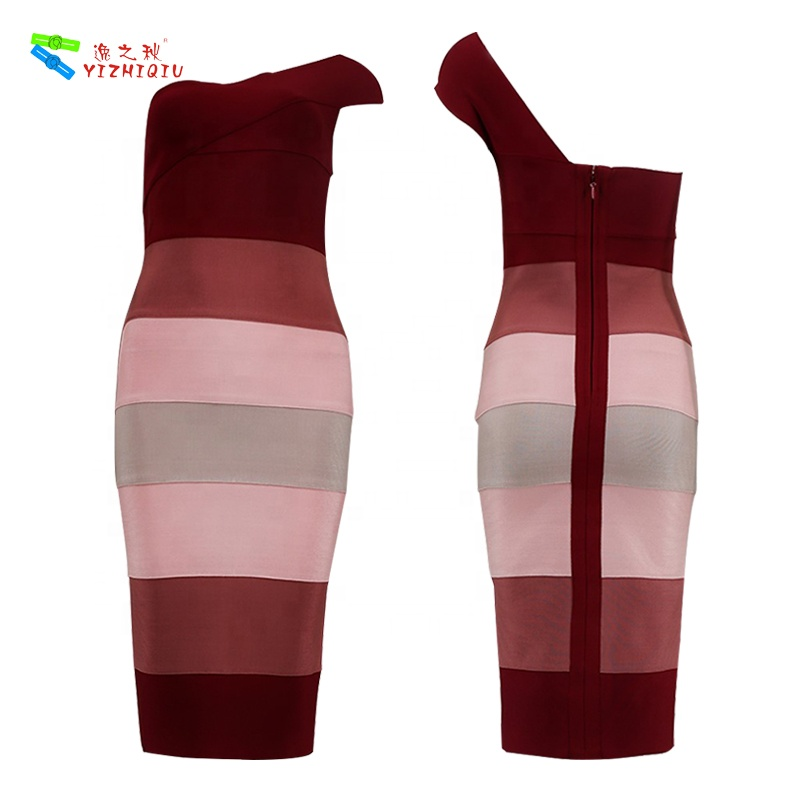 Wholesale 2019 China Supplier Women Clothing,Lady Fashion Apparel,Woman Clothes