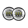 /product-detail/atubeix-60w-c-ree-halo-ring-angel-eyes-4-5-inch-led-fog-lights-60832001137.html