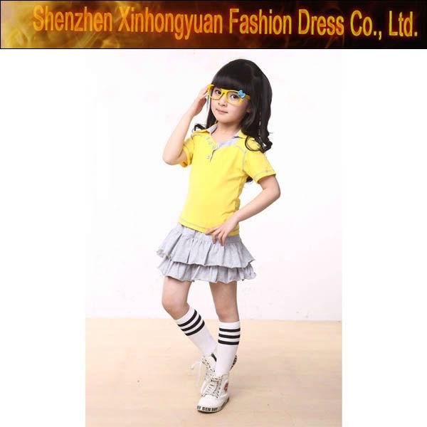 ec1d04ef93 Encuentre el mejor fabricante de uniformes deportivos para niñas y uniformes  deportivos para niñas para el mercado de hablantes de spanish en alibaba.com