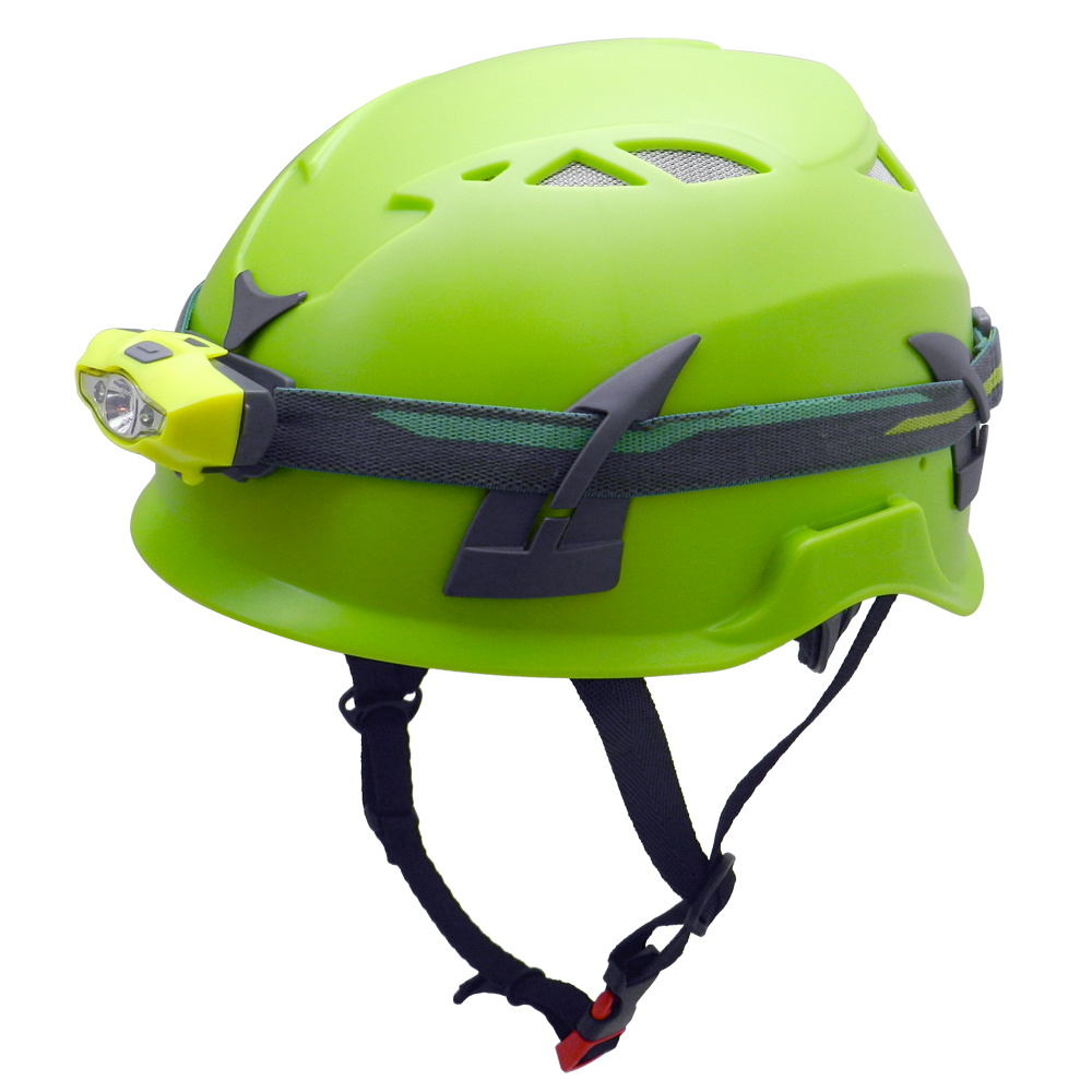 2019-China-Mould-Fire-Safety-Helmet