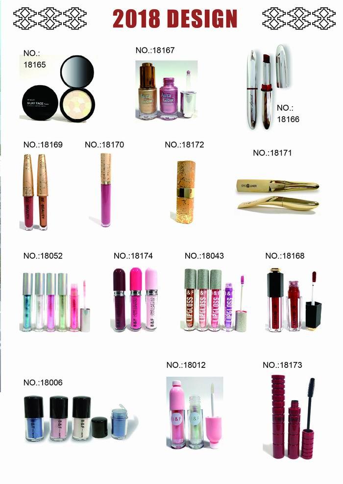 Liquid Plumper Lip Gloss