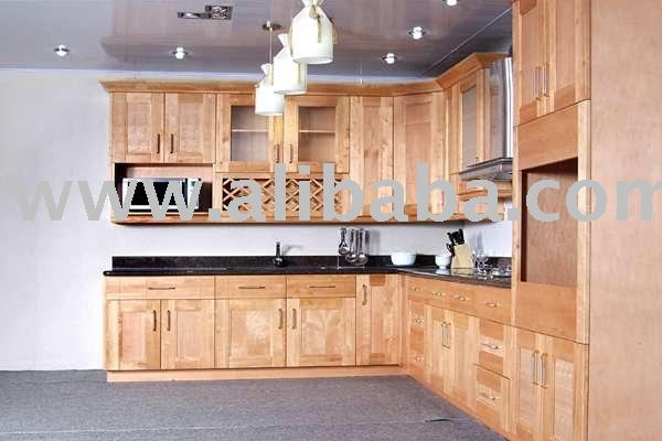 Honey Maple Kitchen, Honey Maple Kitchen Suppliers And Manufacturers At  Alibaba.com