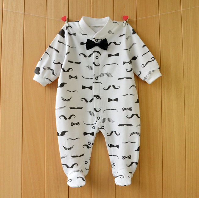 baby boy clothes baby boy clothes suppliers and at alibabacom