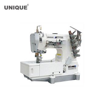 Gk4040cb Flatlock Interlock Sewing Machine Price Buy Interlock Beauteous Pegasus Flatlock Sewing Machine